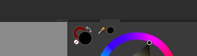 affinitydesigner-tabbar.png