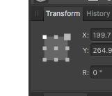 Affinity%20Designer%20Transform.png
